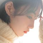 暖暖日本手机免费观看
