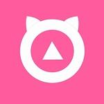 快猫免费破解第三代app