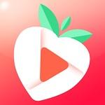 草莓视频小猪视频罗志祥