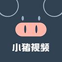 小猪视频app无限版下载地址在线观看版