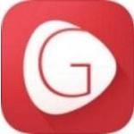 冈本视频app下载汅api免费下载正版