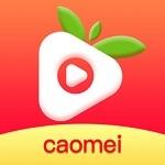 草莓视频下载-下载app免费版