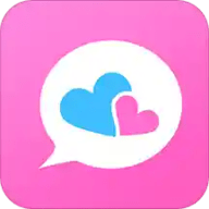 闲聊app安卓版