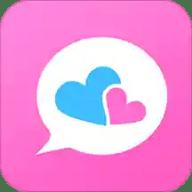 最老版闲聊app