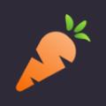 花心萝卜社区app