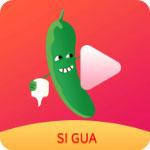丝瓜视频加油站app免费下载苹果大全