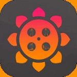 向日葵免费下载安装app安卓免费版