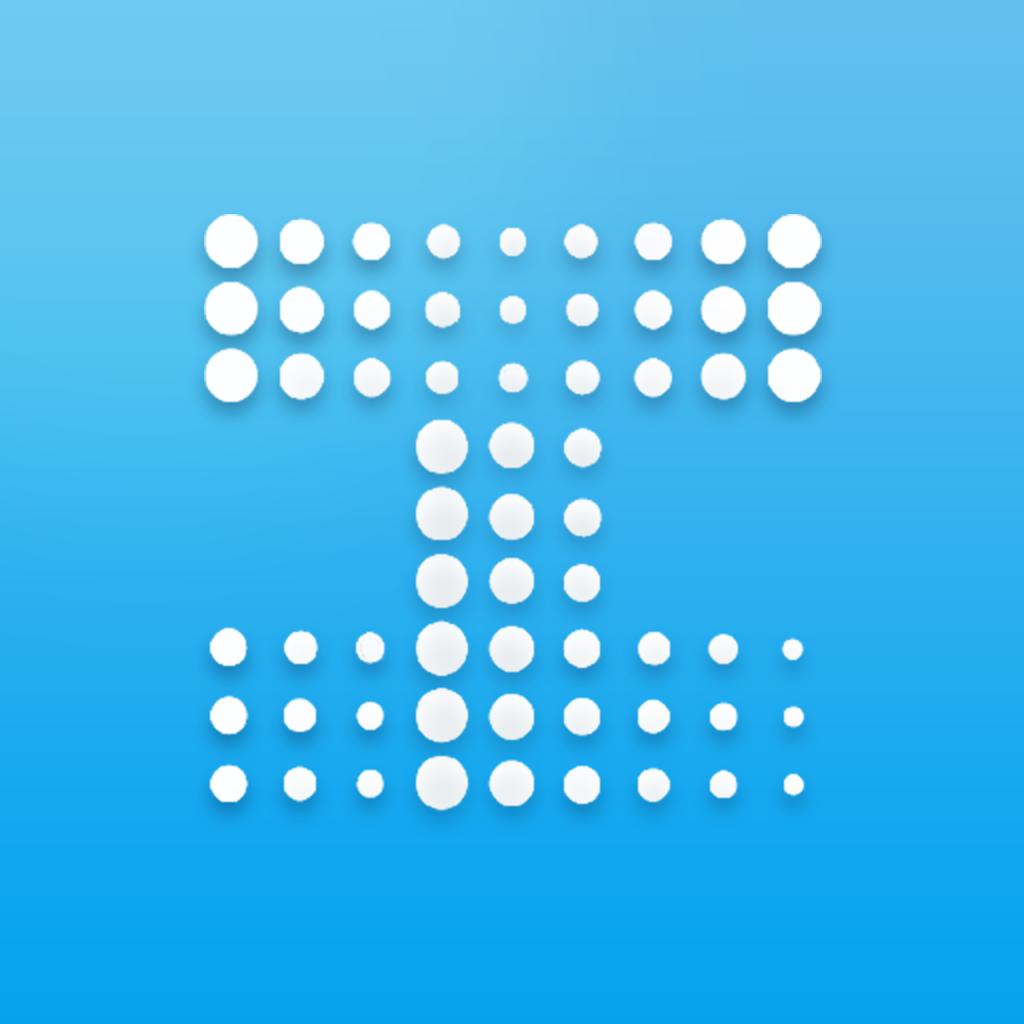 链工宝app最新版本