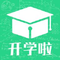乐乐课堂0元免费学app
