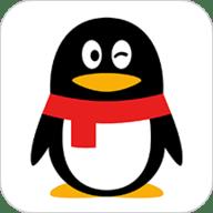 qq7.3.2安卓正式版本