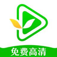 小草影视app安卓版客户端