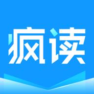 疯读小说app最新版