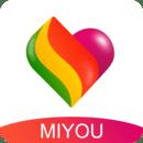 蜜柚直播app下载汅api免费下载破解版