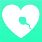 小蝌蚪app最新版下载汅api免费官网版