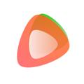 萝卜视频app下载安装最新版