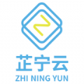 芷宁云仓app