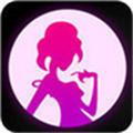 妖精视频app最新破解版