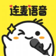 CP连麦app正版