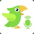 英语趣配音app下载免费手机版