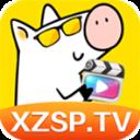 小猪视频app深夜释放自己