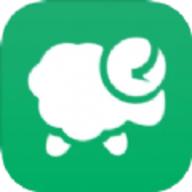 羊撸撸app