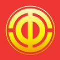 临汾工会app