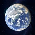 北斗3D全球街景APP