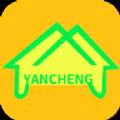 延城房产app
