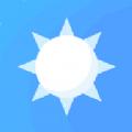 美眉好天气app
