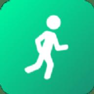 多益走路app正版