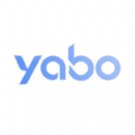 yabo体育app手机版