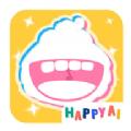 精灵音乐app