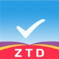 ZenTodo app