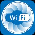 一键WiFi助手APP
