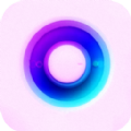 face甜甜相机App