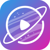 木星影院软件