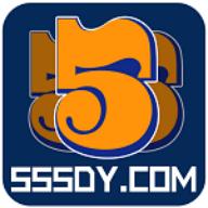 555影视tv