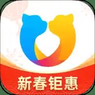 交易猫官网平台