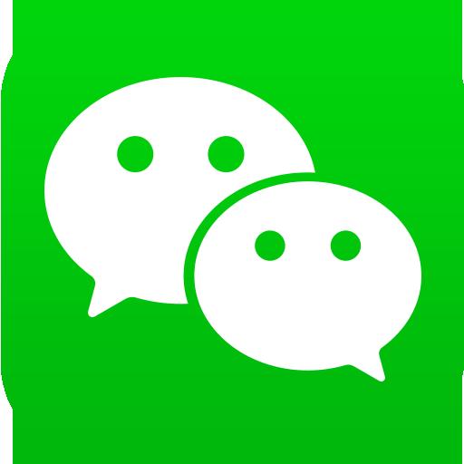 微信8.0.14正式版安卓