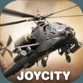 炮艇战3d直升机破解版2021