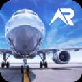 真实飞行模拟器1.2.9版本