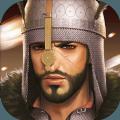 帝国战纪之帝国与文明官网版