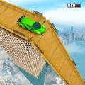 终极大坡道2021游戏