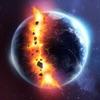 solarwalk2free下载安卓版