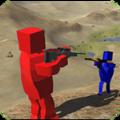 战地模拟器6全武器解锁