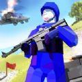 战地模拟器现代战争破解版
