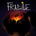 蒙古游戏fragile原型