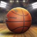 街头篮球巨星官方版