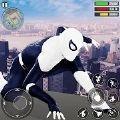 蜘蛛侠城市英雄3D游戏