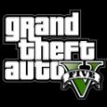 gta5云游戏存档版